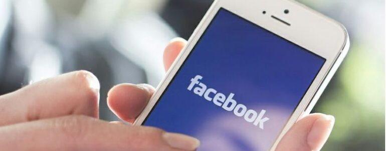 Doplatí Facebook na nový iOS 14.5 a ztratí reklamu?